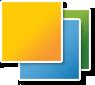 branschlosningar_logo
